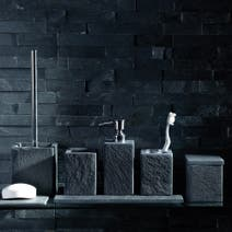 Dorma Henley Bathroom Collection