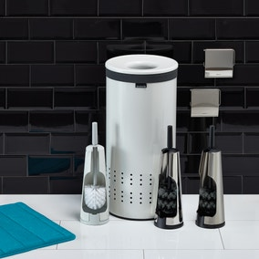 Brabantia Bathroom Collection