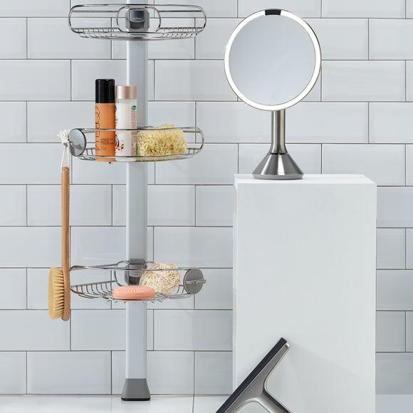 Dunelm bathroom furniture - Dunelm Bathroom Furniture Bathroom Collections Dunelm