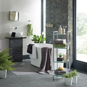 Manhattan Bathroom Collection