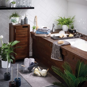 Regeneration Bathroom Collection
