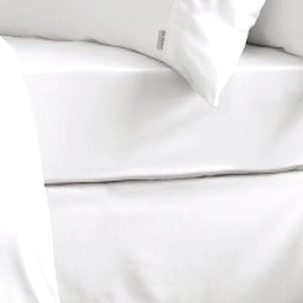 180 Thread Count Percale Bed Linen Collection
