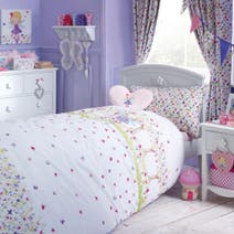 Lillybelle Bed Linen Collection