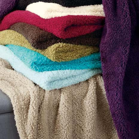 teddy bear bed linen collection dunelm. Black Bedroom Furniture Sets. Home Design Ideas