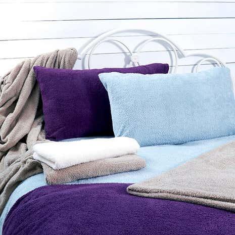 Teddy Bear Bed Linen Collection Dunelm