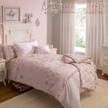 Dorma Kids Woodland Bed Linen Collection
