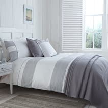 Harper Bed Linen Collection