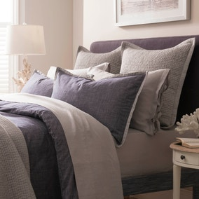 Dorma Hampton Bed Linen Collection