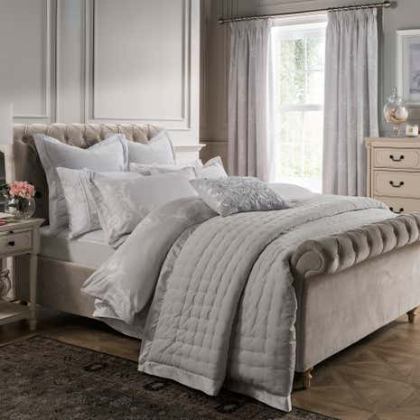 Dorma Palais Bed Linen Collection Dunelm