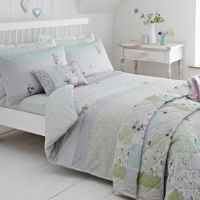 Hidcote Bed Linen Collection