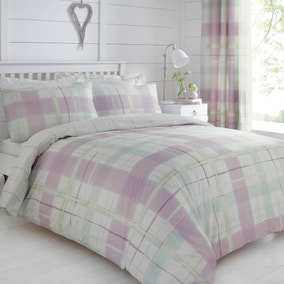 Rosemoor Bed Linen Collection