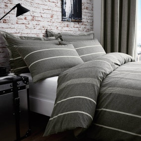 Willington Bed Linen Collection