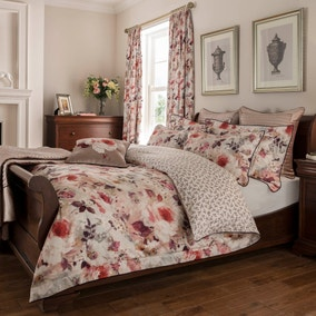 Dorma Sophia Bed Linen Collection