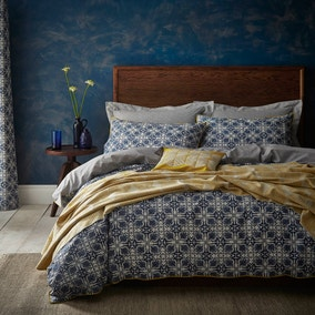 Amal Bed Linen Collection