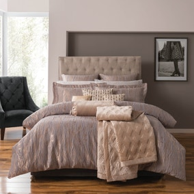 5A Fifth Avenue Houston Bed Linen Collection