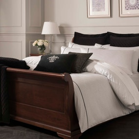 Dorma Carlton Bed Linen Collection