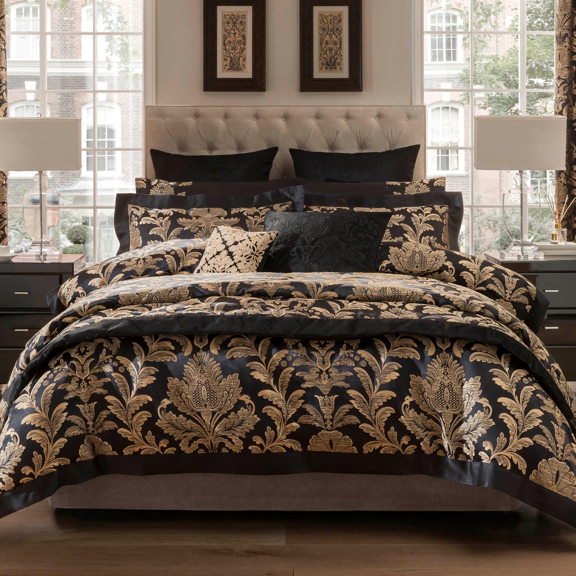 Dorma Blenheim Bed Linen Collection Dunelm