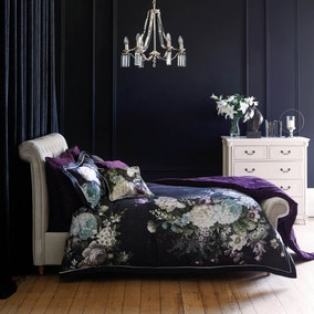 Dorma Burford Bed Linen Collection