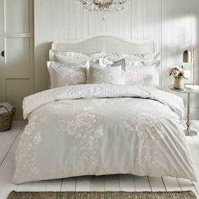 Holly Willoughby Emmy Bed Linen Collection