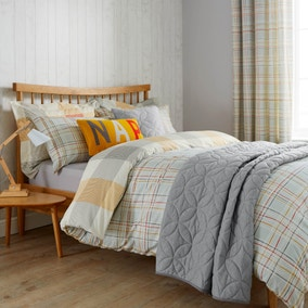 Elements Kamil Bed Linen Collection