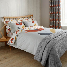 Elements Blomma Bed Linen Collection