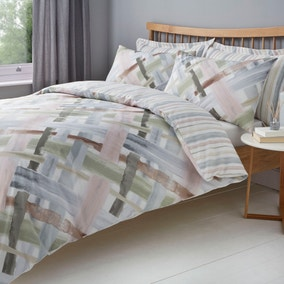 Elements Ainsley Bed Linen Collection