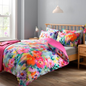 Summer Bed Linen Collection