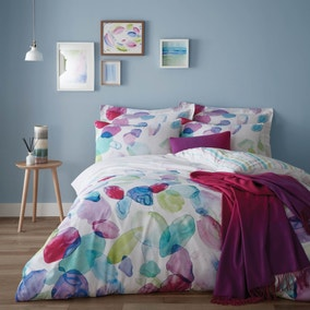 Mila Bed Linen Collection