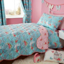Kids Belle Bed Linen Collection