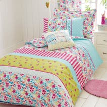 Sophie Bed Linen Collection