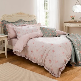 Rosie Bed Linen Collection