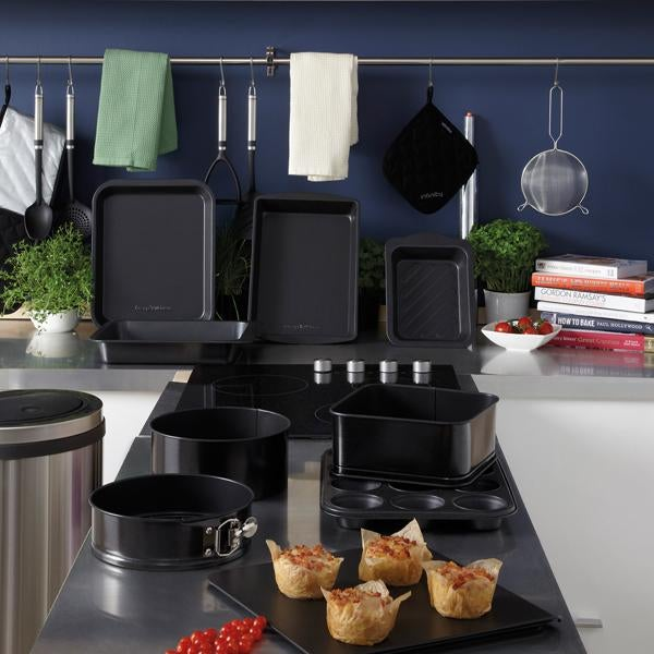 Infinity Glidex Non Stick Collection