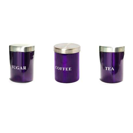 purple kitchen canister sets purple kitchen knife sets morphy richards kitchen set