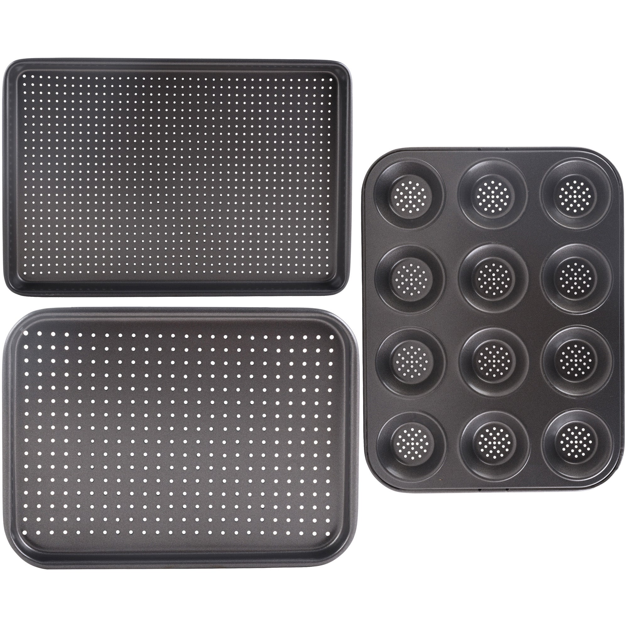 Infinity Ultimate Bakeware Collection