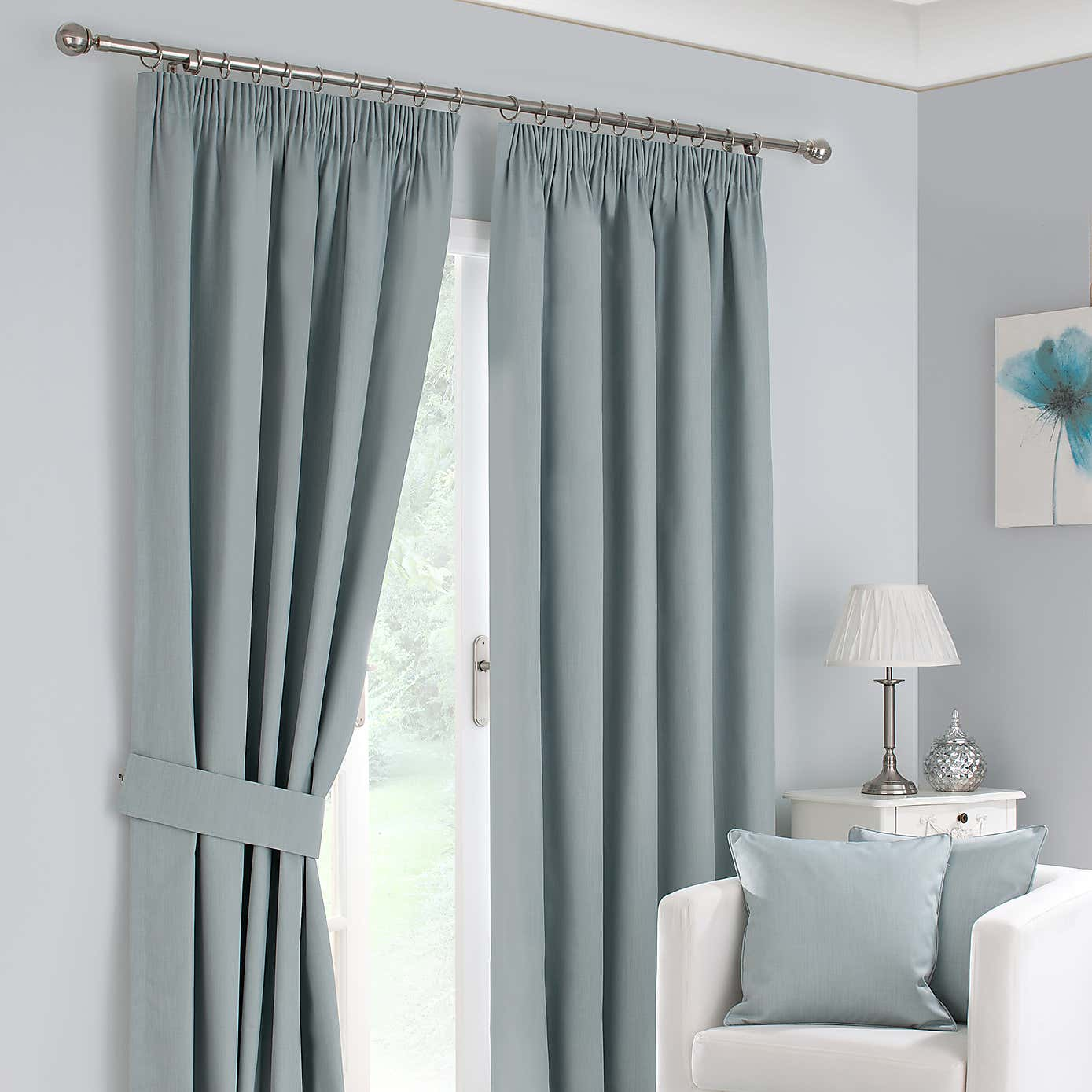 Light Teal Curtains Grey Blackout Curtains Pencil Pleat Best 2017 Light  Grey Curtains. Light Teal