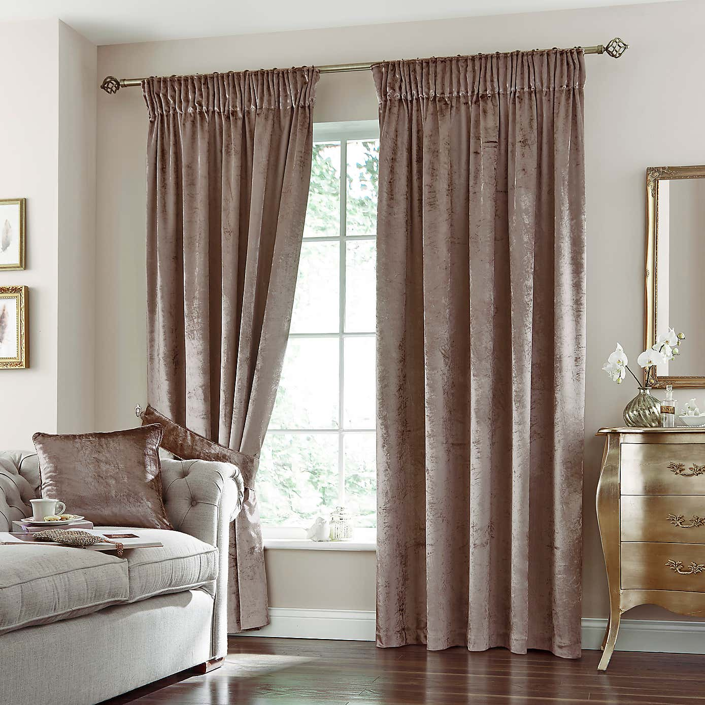 Dunelm Blackout Curtains Pencil Pleat Snakepress Com