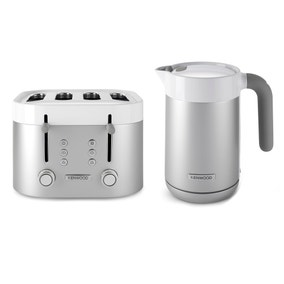 Kenwood Sense Collection