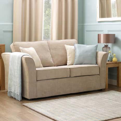 Harlow Sofa Collection Dunelm