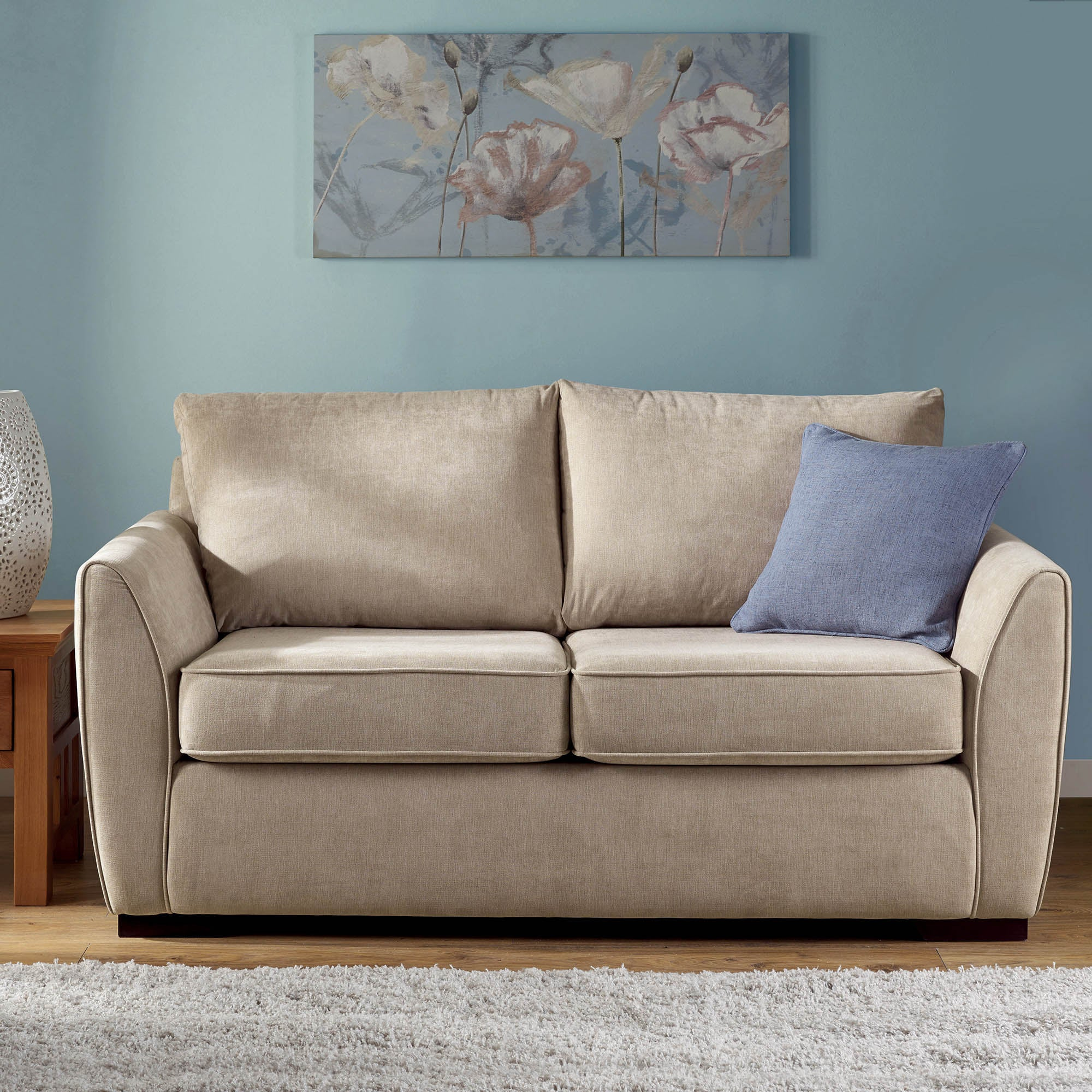 Kingston Sofa Collection