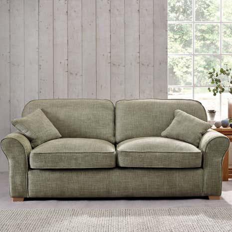 Rochester Sofa Collection Dunelm