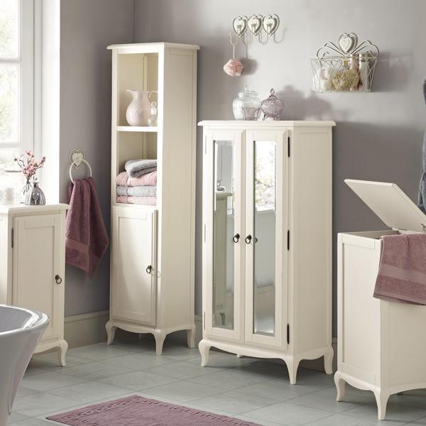 Wonderful Bathroom Furniture Collections  Foremost Bath