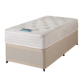 Chatsworth Latex Mattress and Divan Collection