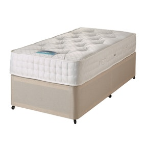 Belvoir 1000 Mattress and Divan Collection
