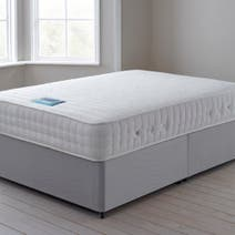 Hastings 1200 Memory Divan Collection