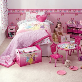 Disney Princess Furniture Collection