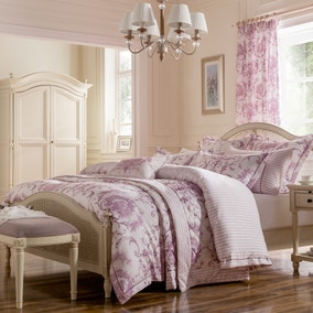 Dorma Juliette Bedroom Collection