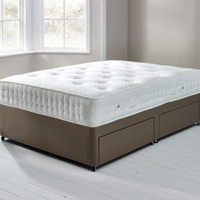 Blenheim 3000 Firm Mattress and Divan Collection