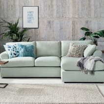 Liberty Sofa Collection