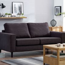 Sandford Sofa Collection