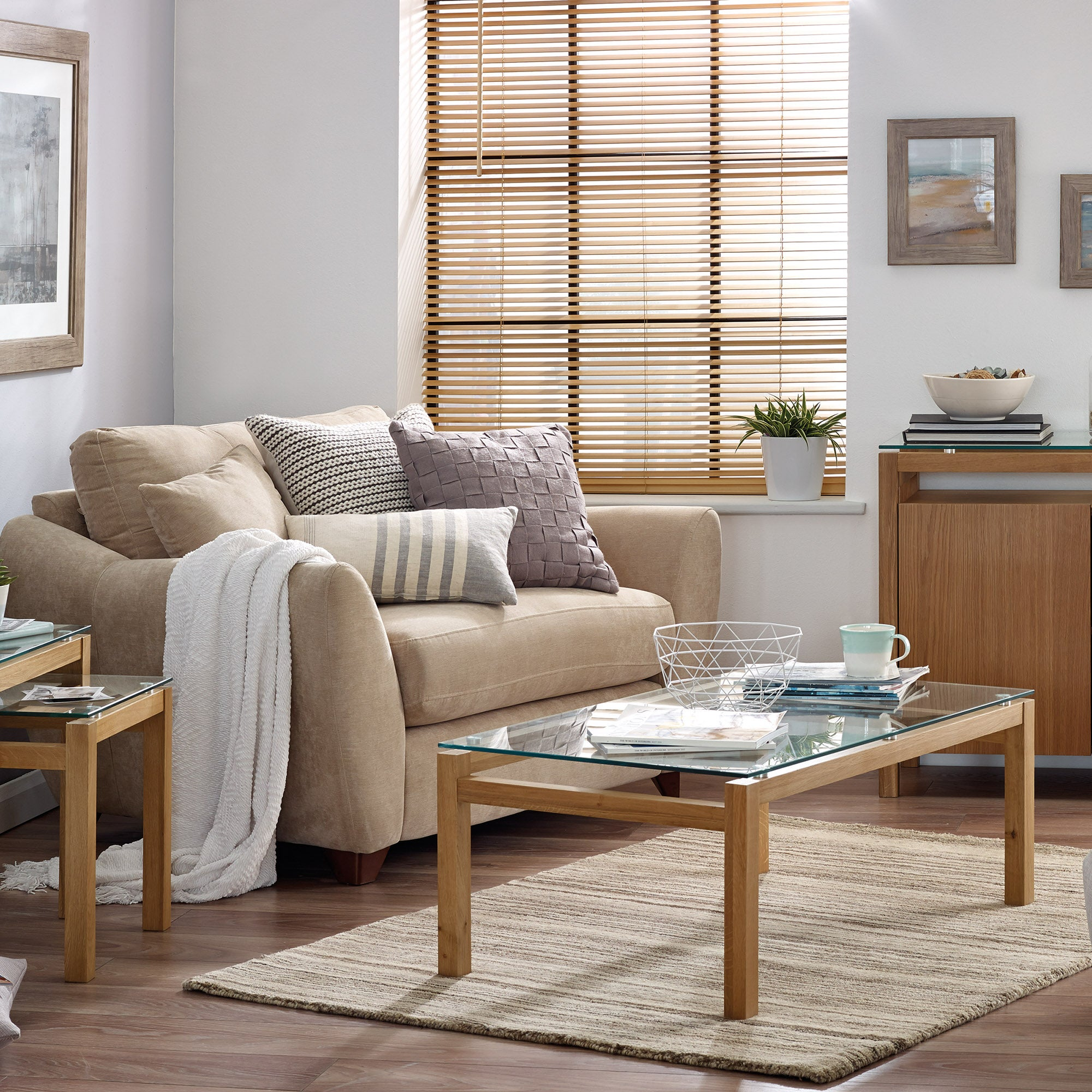 homeware furniture living room furniture living room furniture